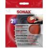 Sonax Aplicator Ceara & Sealant