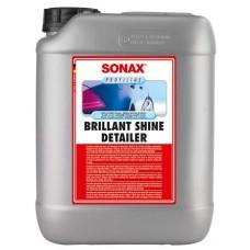 Sonax Xtreme BrillantShine Quick Detailer 5L