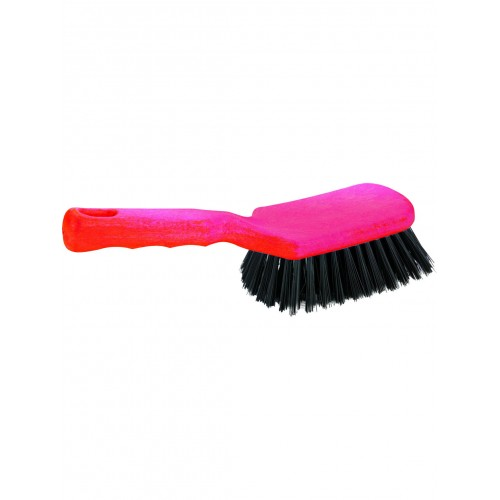 Sonax Intensive Cleaning Brush - Perie Curatare Tapiterie