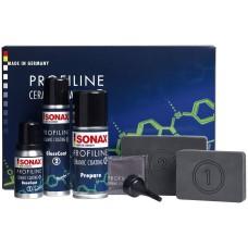 Kit Protectie Ceramica Sonax Profiline CeramicCoating CC36