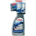 Sonax Xtreme Foil Cleaner - Solutie Curatare Folie Auto
