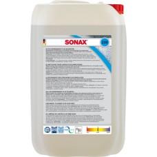 Sonax Full Effect Wheel Cleaner - Solutie Curatare Jante 25L