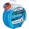 Sonax Antifrost & Klarsicht Blue Energy - Lichid Parbriz Iarna