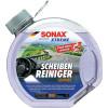 Sonax Xtreme Windscreen Wash - Lichid Parbriz