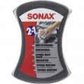 Sonax Multi Sponge - Burete Spalare Auto