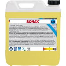Sonax PreWash Ultra Power - Spuma Activa 1L