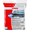 Sonax Microfiber Drying Cloth - Prosop Uscare Auto