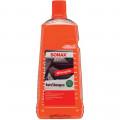 Sonax Gloss Shampoo - Sampon Auto Concentrat 2L
