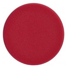 Sonax Polishing Sponge Hard - Burete Polish Abraziv (160 mm)
