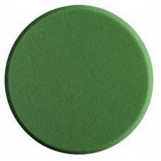 Sonax Polishing Sponge Medium - Burete Polish Mediu (160 mm)