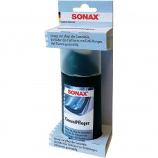 Sonax Gummi-Pflege - Solutie Intretinere Chedere