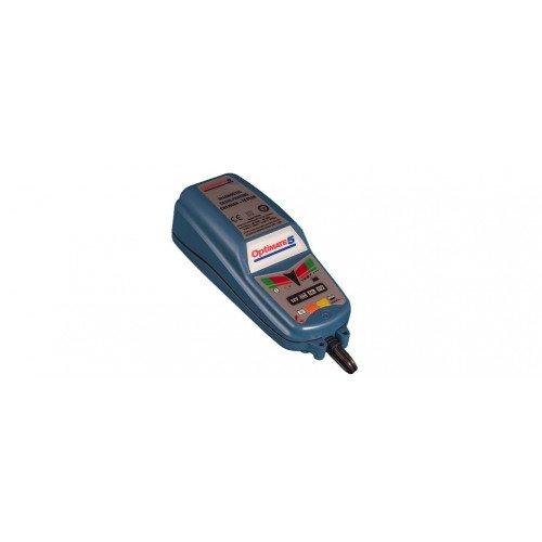 Redresor Baterie Tecmate Optimate 5, 2.8A