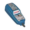 Redresor Baterie Tecmate Optimate 5 Voltmatic, 2.8A