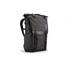 Rucsac Camera Foto Thule Covert DSLR Rolltop Backpack