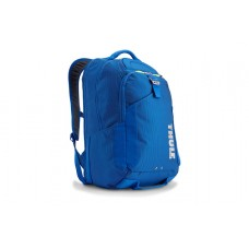 Rucsac Laptop Thule Crossover 32L, Albastru