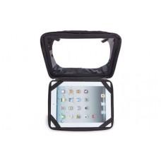Thule Pack 'n Pedal iPad/Map Sleeve - Husa iPad