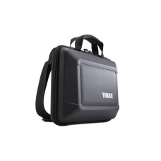"Geanta Laptop Thule Gauntlet 3.0 13"" MacBook Attaché"