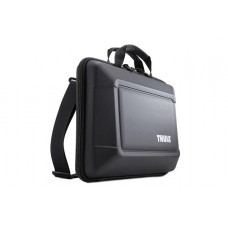 "Geanta Laptop Thule Gauntlet 3.0 15"" MacBook Attaché"