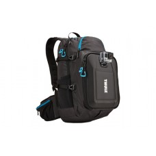 Rucsac Camera GoPro & Laptop Thule Legend GoPro Backpack