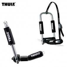 Thule Hull-a-Port Pro 837 - Suport Caiac