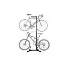 Thule Stativ Biciclete 5781