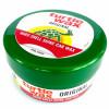 Ceara Auto Solida Turtle Wax Green Line, 250gr