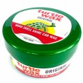 Ceara Auto Solida Turtle Wax Green Line, 250gr