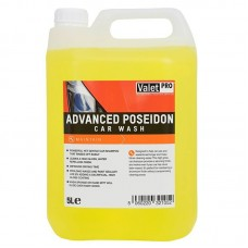 Sampon Auto Valet Pro Advanced Poseidon Car Wash, 5L