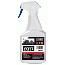 Valet Pro Enzyme Odour Eater 500ml - Neutralizator Mirosuri