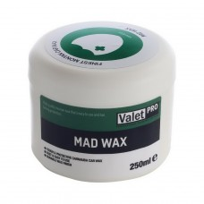 Ceara Auto Solida Valet Pro Mad Wax, 250ml