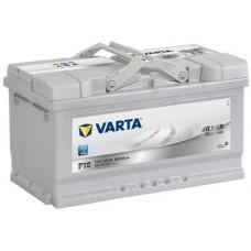 Varta Silver Dynamic 85 Ah - Acumulator Auto