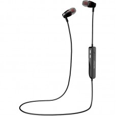 Casti Audio Vetter ClearSound, Bluetooth, Black