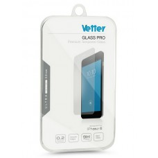 Vetter Ecran Protector Sticla Ultra Slim iPhone 6