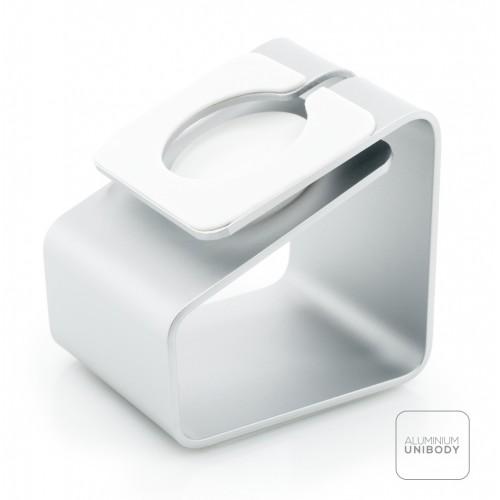 Vetter Suport Birou Apple iWatch