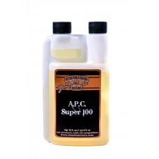 Vicont APC Super 100 - Curatitor General 473 ml