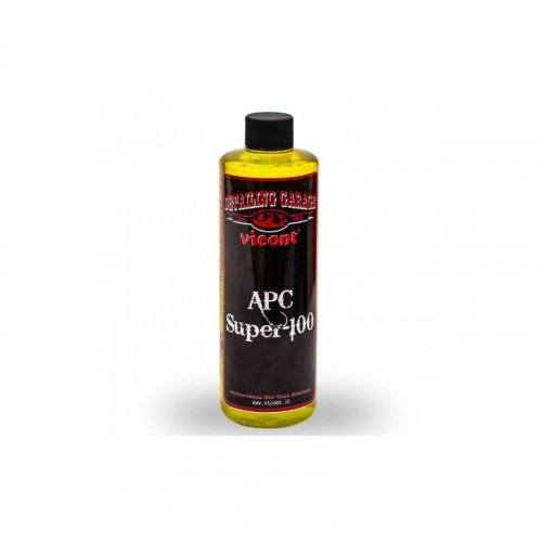 Vicont APC Super 100 - Curatitor General 473 ml