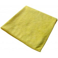 Vicont All Purpose Microfiber - Laveta Microfibre Uz General