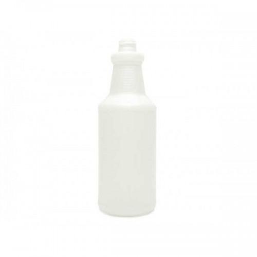 Vicont Spray Bottle - Recipient HDPE 946 ml