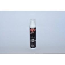 Solutie Intretinere Chedere Vicont Rubber Seal Conditioner 100ml