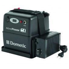 Waeco Dometic MovePower MVP 360 - Pachet Baterie Mobila