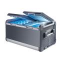 Lada Frigorifica Auto cu Compresor Waeco CoolFreeze CFX 95DZ2