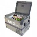 Waeco CoolFreeze CFX 50 - Lada Frigorifica Auto cu Compresor