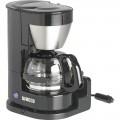 Waeco PerfectCoffee MC-05 - Filtru Cafea Portabil