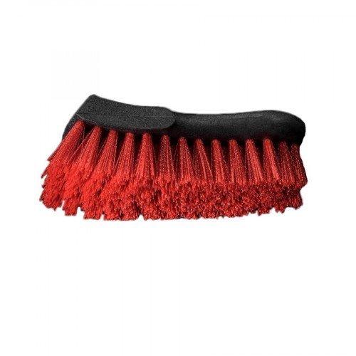 Perie Tapiterie Braun Automotive Textile Brush