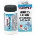 Wynn's Airco-Clean - Solutie Curatare A/C