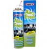Wynn's Airco Fresh - Tratament A/C