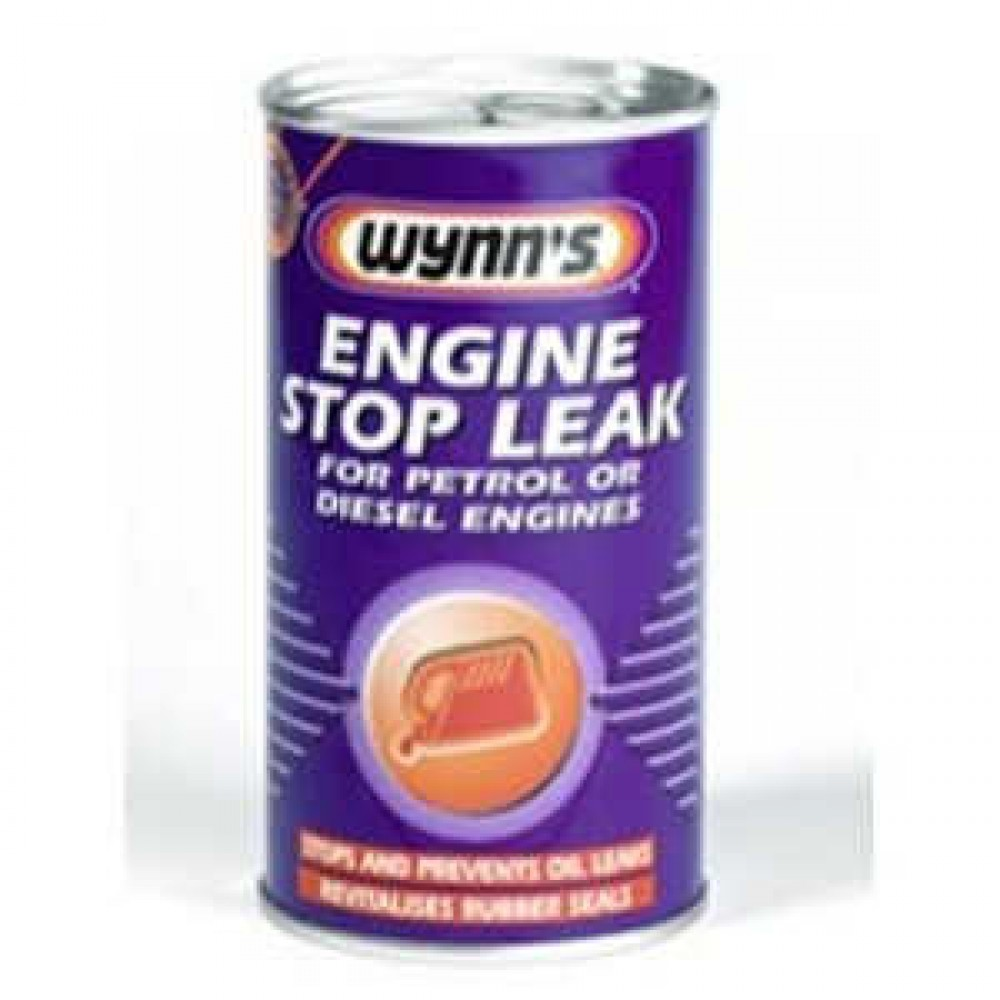 Wynns Engine Stop Leak Bmw 2018 Dodge Reviews