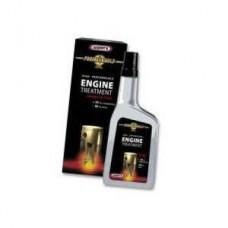 Wynn's Formula Gold Engine Treatment - Tratament Motor