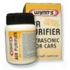 Wynn's Air Purifier - Solutie Purificare Aer Ambiant