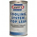 Wynn's Cooling System Stop Leak - Solutie Antiscurgere Radiator